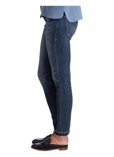 FRAME DENIM Jeans LE SKINNY DE JEANNE