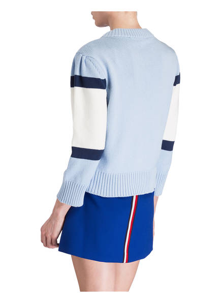 HILFIGER COLLECTION Pullover