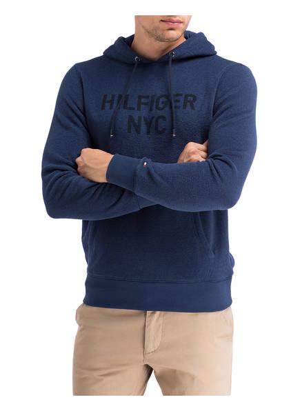 TOMMY HILFIGER Hoodie OWEN