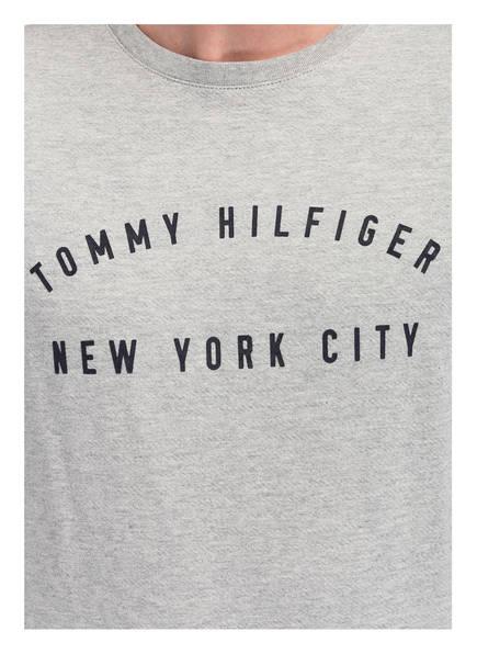TOMMY HILFIGER Langarmshirt RUSSEL