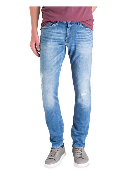 JOOP! Jeans STEPHEN Slim-Fit