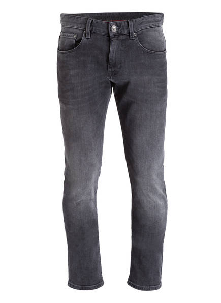 JOOP! Jeans STEPHEN Slim Fit, Farbe: 021 DARK GREY (Bild 1)