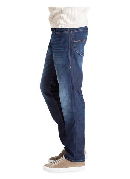 JOOP! Jeans MITCH Modern-Fit