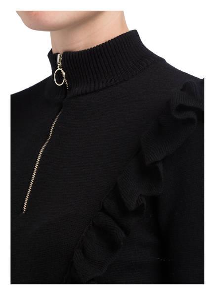 GESTUZ Pullover MATHILDE