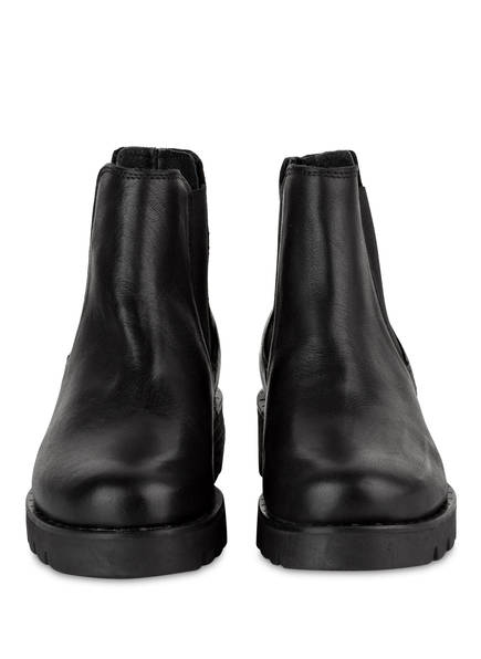 Apple of Eden Chelsea-Boots