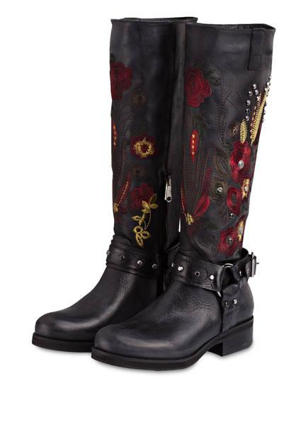 Stiefel von Julie Dee bei kaufen Breuninger kaufen bei 1c408f
