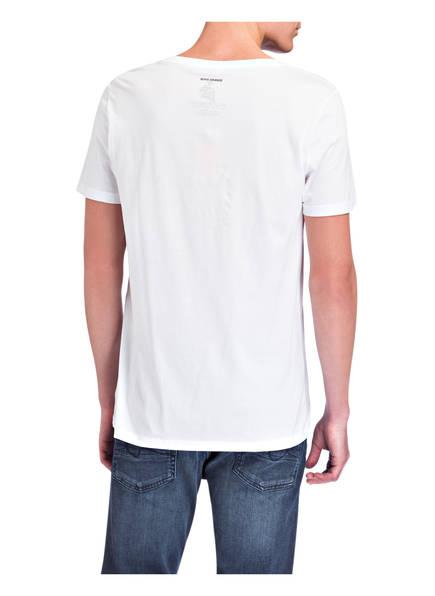BOSS Orange T-Shirt TEXBALE