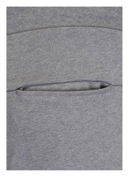 HUGO Sweatpants DARSHS