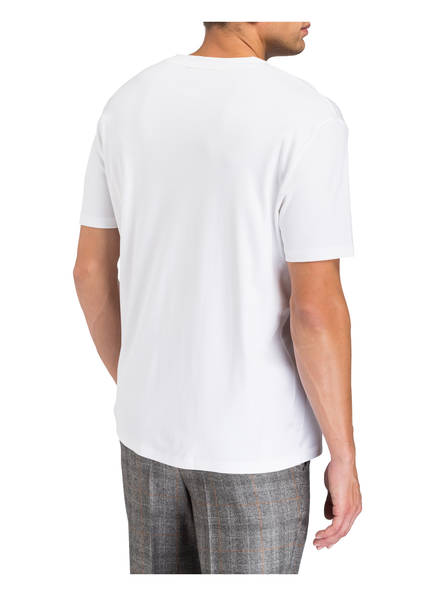 HUGO T-Shirt DERRIF