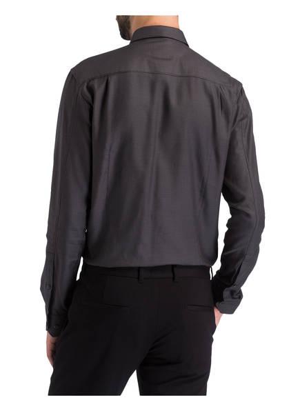 HUGO Hemd ELISHA01 Extra Slim-Fit