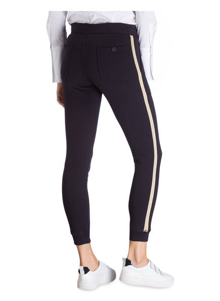 rich&amp;royal Sweatpants<br>         mit Galonstreifen