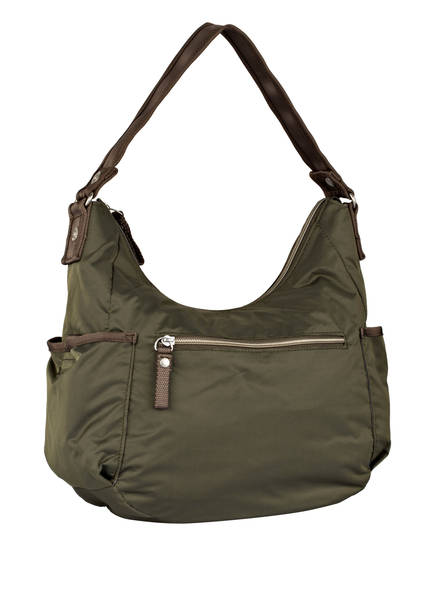 GEORGE GINA & LUCY Hobo-Bag SWINGELING