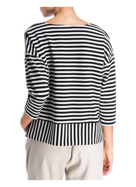lilienfels Sweatshirt mit 3/4-Arm