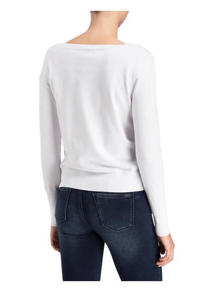 ARMANI EXCHANGE Pullover