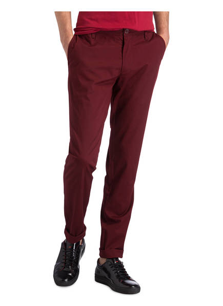 ARMANI EXCHANGE Chino Slim-Fit