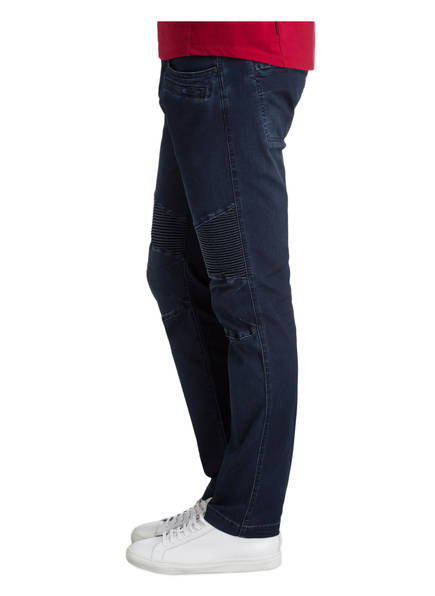 ARMANI EXCHANGE Jeans BIKER Slim-Fit