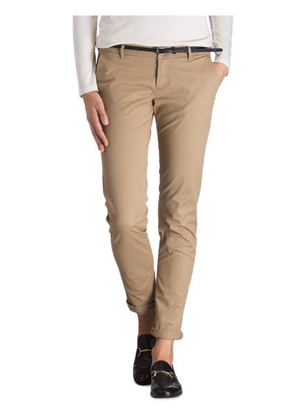 SCOTCH & SODA Chino