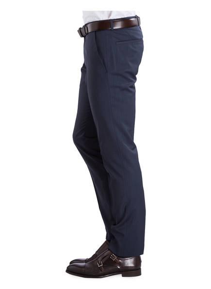 JOOP! Kombi-Hose GRANT Extra Slim-Fit<br>          (dazu passt: Kombi-Sakko 711845)