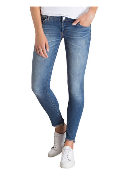 Guess 7/8-Jeans BEVERLY