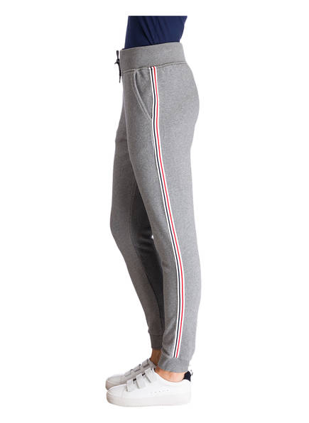 HILFIGER DENIM Sweatpants
