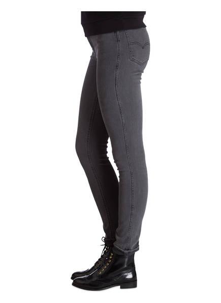 Levi's® Skinny-Jeans