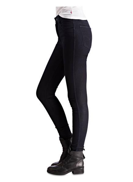 Levi's® Jeans LINE 8