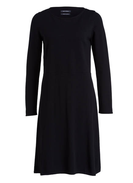 e1196bb2a88d Kleid von Marc O Polo bei Breuninger kaufen