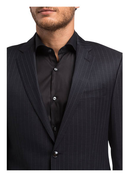 JOOP! Anzug HERBY-BLAYR Slim Fit