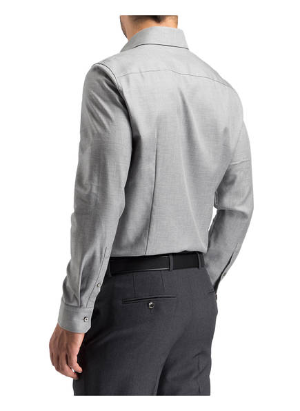 JOOP! Hemd PYKE Slim-Fit