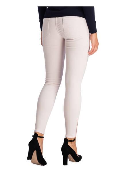 TED BAKER Skinny-Jeans FERNNE
