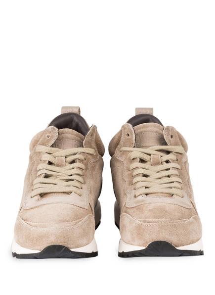WOOLRICH Sneaker JOGGER