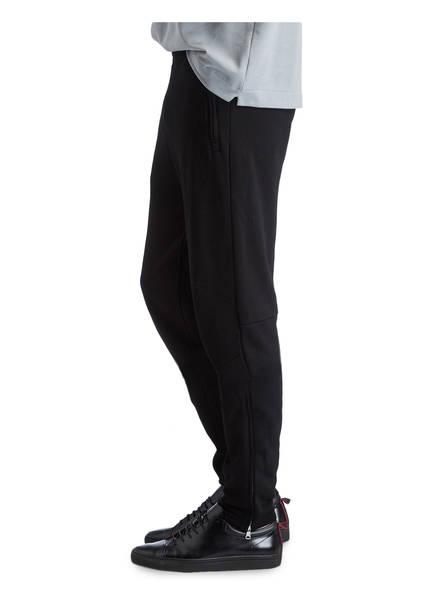 sandro Sweatpants