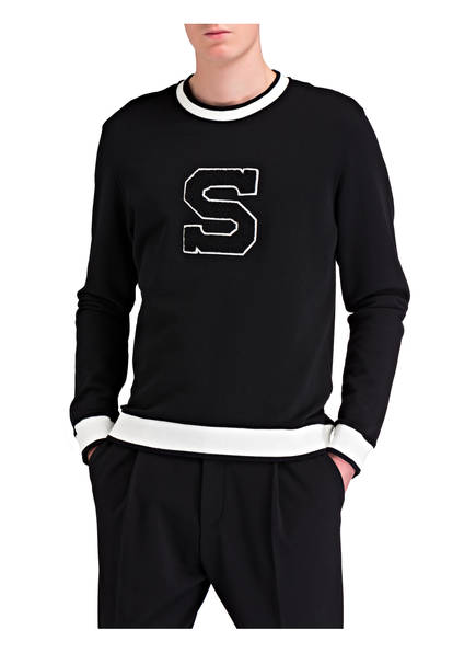 sandro Sweatshirt