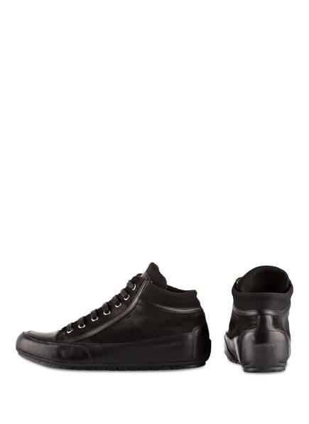 Candice Cooper Hightop-Sneaker COSTINE