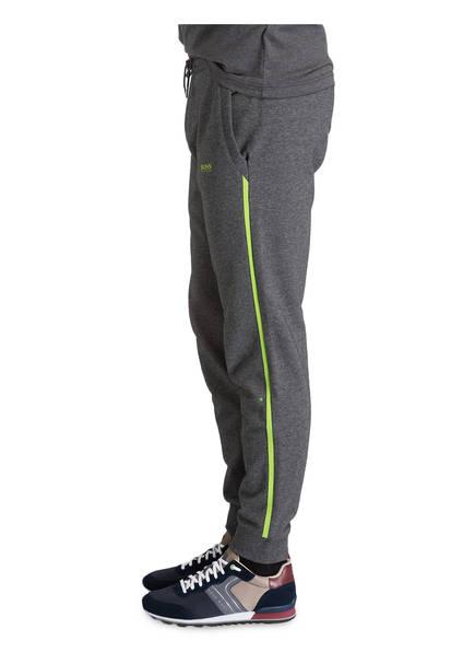 BOSS Green Sweatpants HALKO