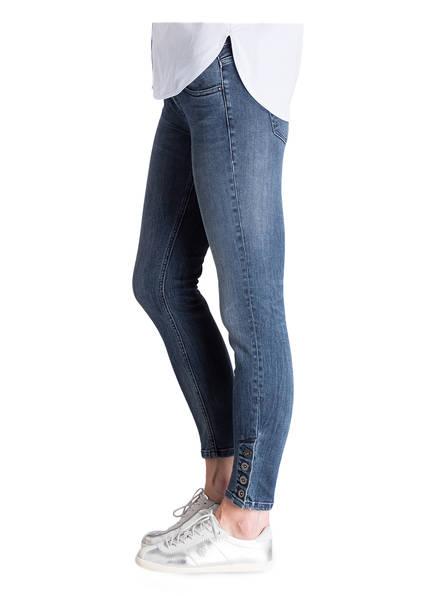 Marc O'Polo 7/8-Jeans LULEA