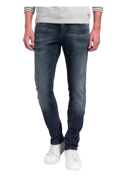 HILFIGER DENIM Jeans SCANTON Slim-Fit