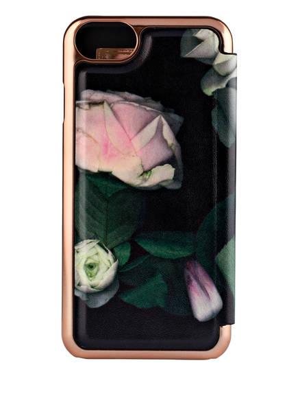TED BAKER iPhone-H&uuml;lle <br>         f&uuml;r iPhone 6/6s/7