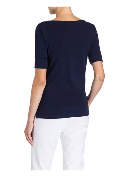 LAUREN RALPH LAUREN T-Shirt BENNY