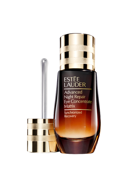 ESTÉE LAUDER ADVANCED NIGHT REPAIR  (Bild 1)
