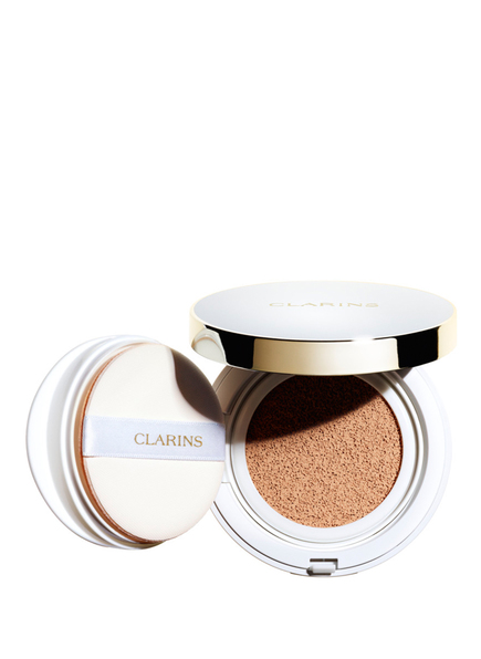 CLARINS EVERLASTING CUSHION (Bild 1)