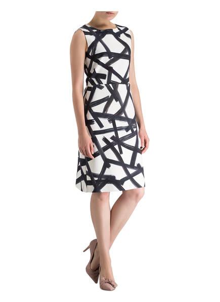 Phase Eight Kleid BEA