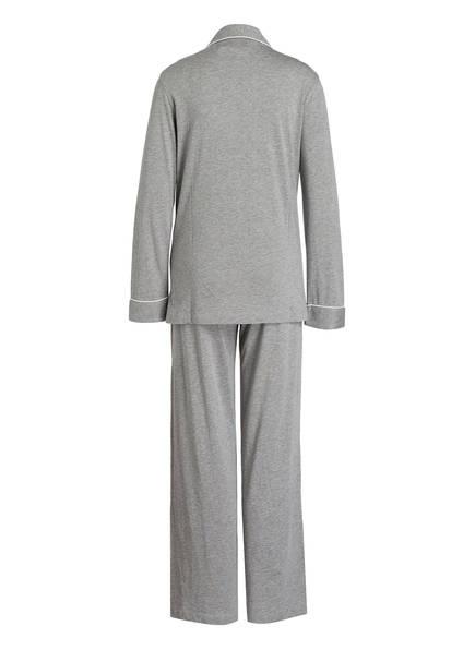 LAUREN RALPH LAUREN Schlafanzug