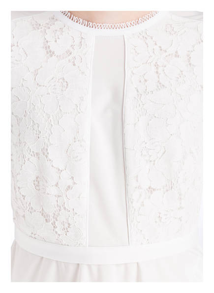 Phase Eight Bluse VICTORIANA