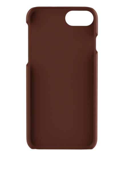TED BAKER iPhone-H&uuml;lle HALIDAY<br>       f&uuml;r iPhone 6/ 6s/ 7