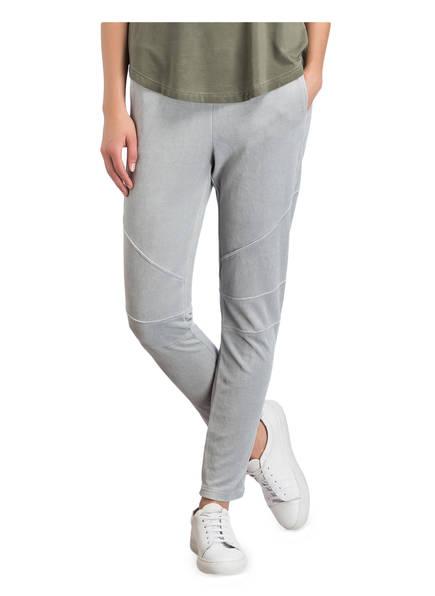 CATNOIR Sweatpants