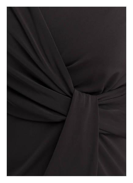 CARTOON Kleid in Wickeloptik