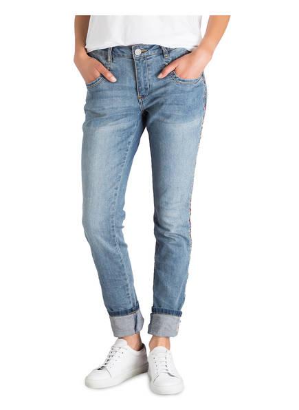Buena Vista Jeans ANNA