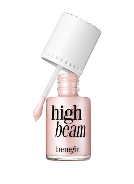 benefit HIGH BEAM (Bild 1)