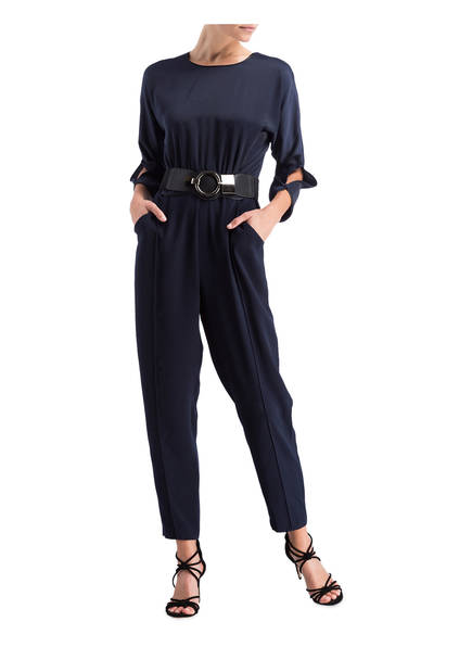 Phase Eight Jumpsuit SAPHY